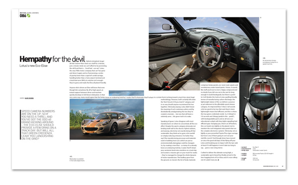 Modern Design Magazine modern design magazine no 17rolando sanchez bouza at coroflot