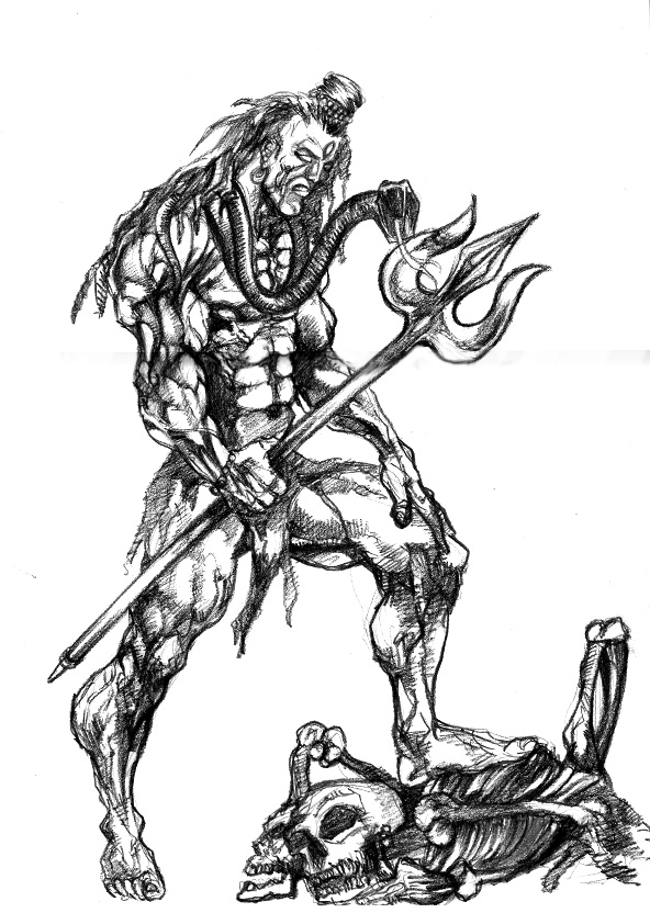 illustrations by varun rampal at coroflotcom