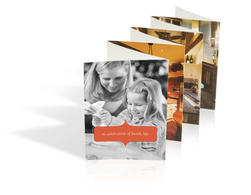 Print Collateral By Rosella Groves At Coroflot Com