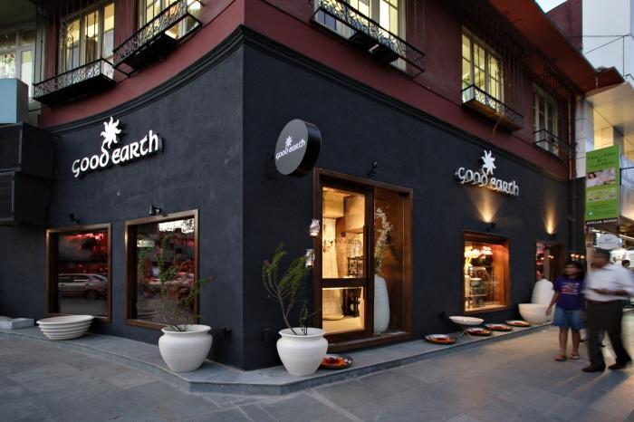 Hard Rock Cafe Delhi Deals
