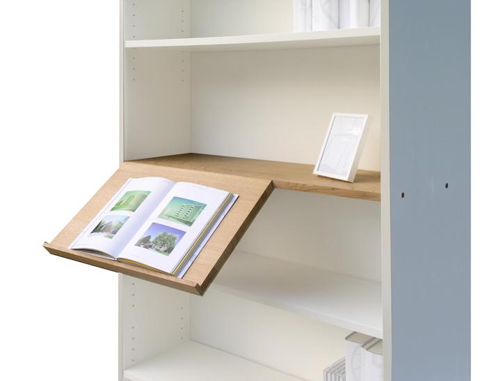 pimp my billy by ding 3000 at. Black Bedroom Furniture Sets. Home Design Ideas
