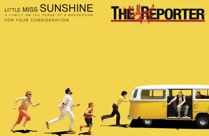 little miss sunshine theme analysis Little olive hoover is unexpectedly accepted in the little miss sunshine pageant script analysis of little miss sunshine.