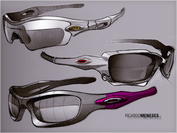 design oakley sunglasses kutx  Design Oakley Sunglasses