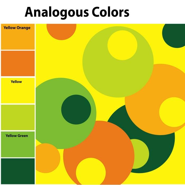 color exploration by jill leak at. Black Bedroom Furniture Sets. Home Design Ideas