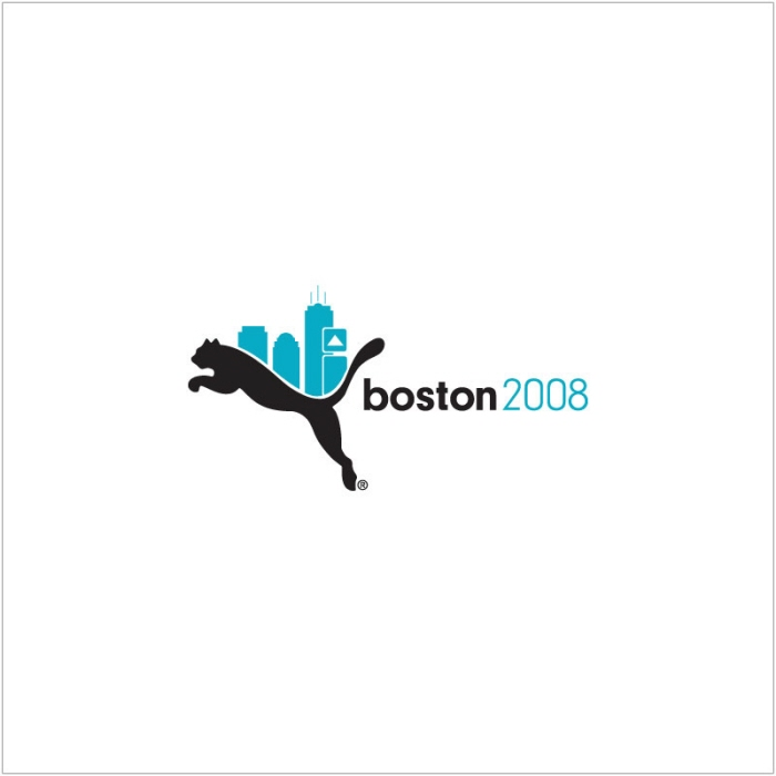 Best logo designers in boston
