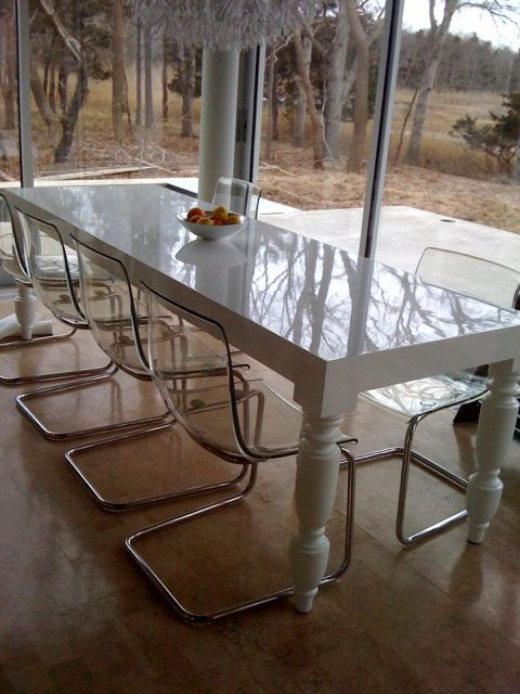 Dining Table Dining Table Chairs Cork