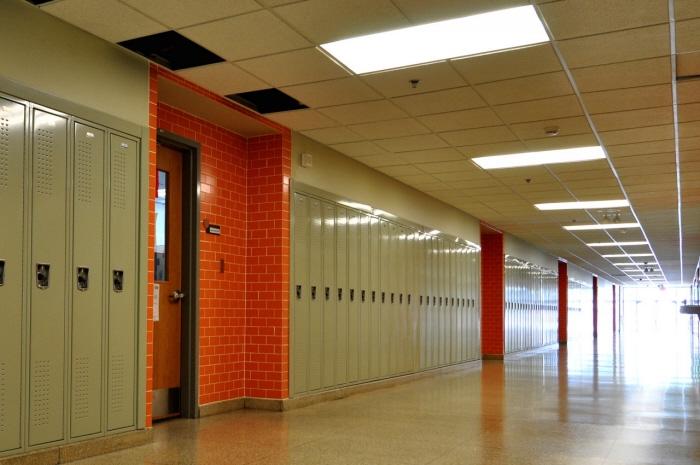 Elementary Classroom Design ~ Educational design by susan conklin at coroflot
