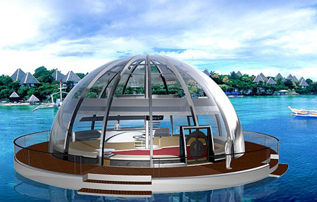 Pearl Eco Open Seas Houseboat additionally Laptop Case 4 moreover English Arts Crafts Furniture in addition Watch together with Wooden Temples. on home interiors design