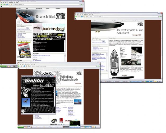 Contents contributed and discussions participated by siddharth owners manual malibu boat fandeluxe Choice Image