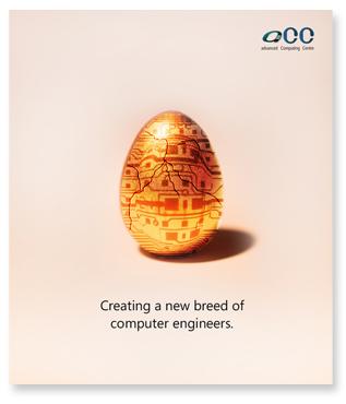 Advertisement Designs Print Ads by Sachet Kumar at Coroflot.com