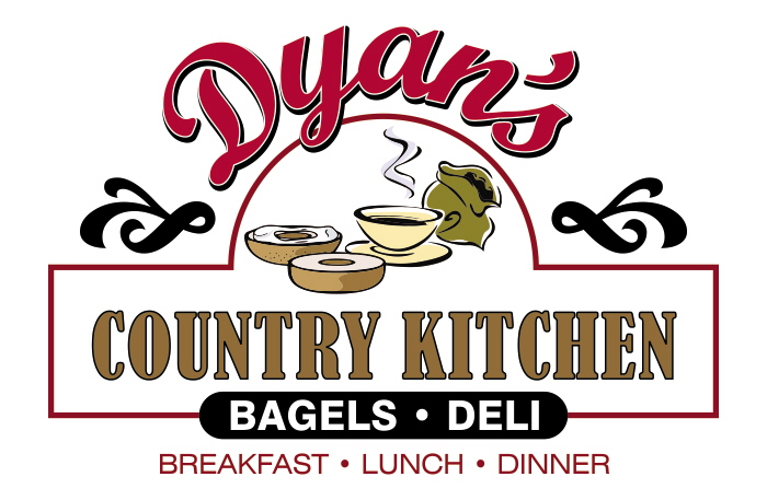 H Favorite Dyan S Country Kitchen
