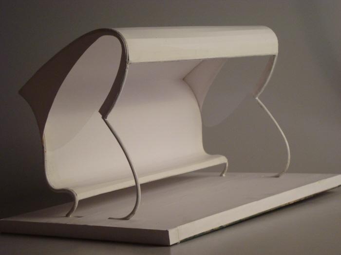 Product Design Modelling By Nikunj Khandelwal At