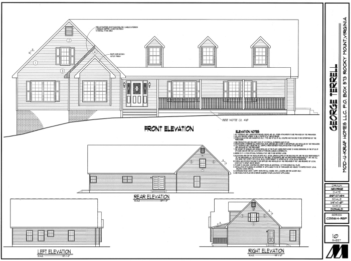 2d Front Elevation For Residential : D layouts and designs mechanical woodworking by