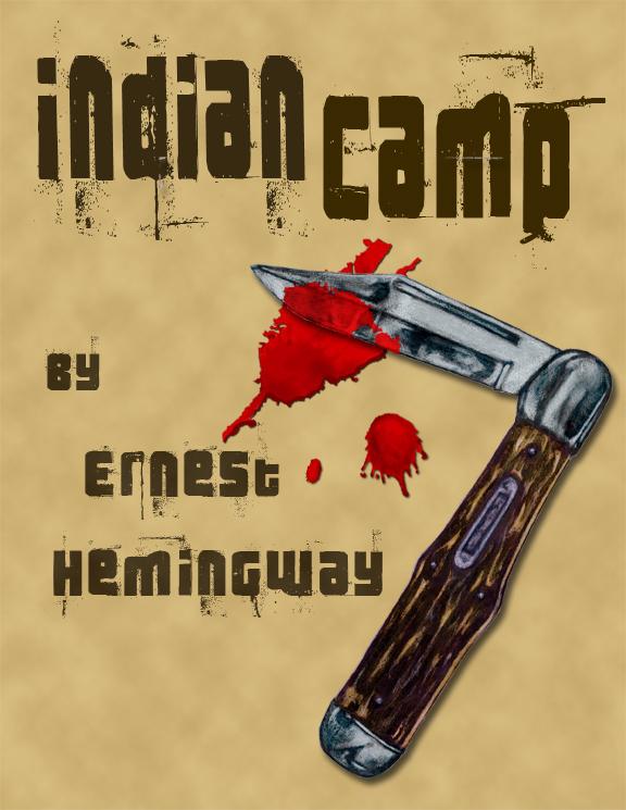 hemingway indian camp