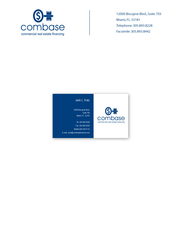 Designs for Commercial Clients by Stan Povelikin at Coroflot.com