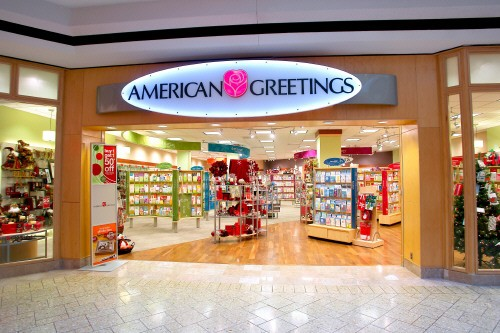American greetings seasons celebration concept by elizabeth olson at seasons celebration storefront carlton cards retail chain carrying the american greetings and carlton cards brands store located in cherry creek mall m4hsunfo Gallery