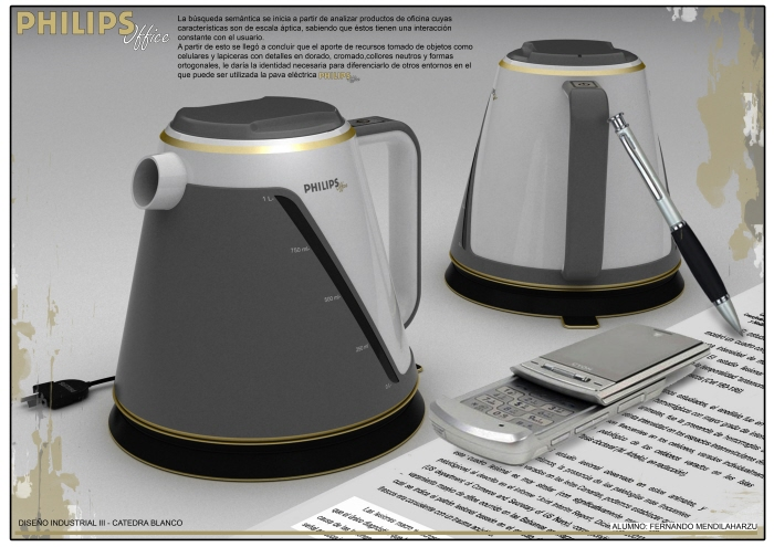Electric Kettles: Home Kitchen