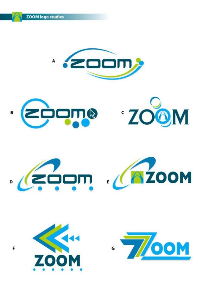 logo design by jhun estrellado at coroflotcom
