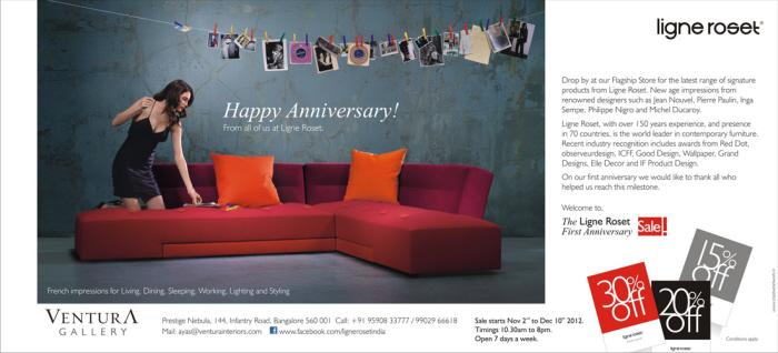 ads by yolraj c n at. Black Bedroom Furniture Sets. Home Design Ideas