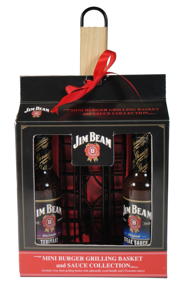 If You've Had... the Jim Beam Edition — BOURBON GUY |Jim Beam Product Line