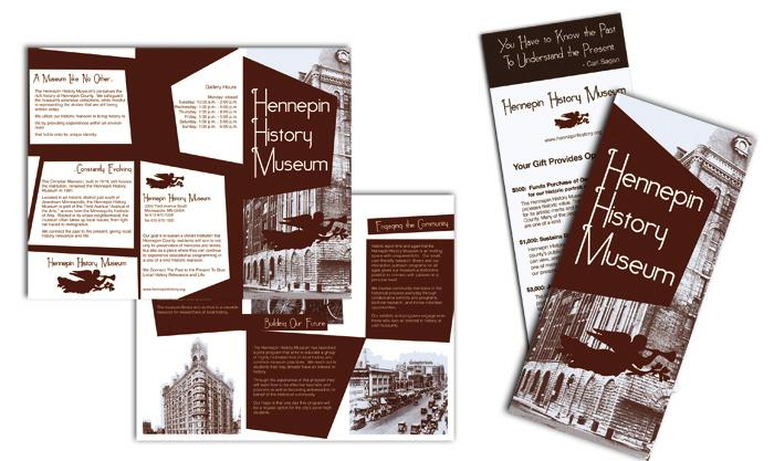 hennepin history museum by lindsey christine engelken at. Black Bedroom Furniture Sets. Home Design Ideas