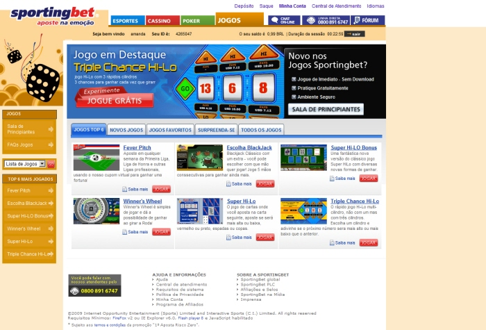 sportingbet.gr/online-casino/games.aspx