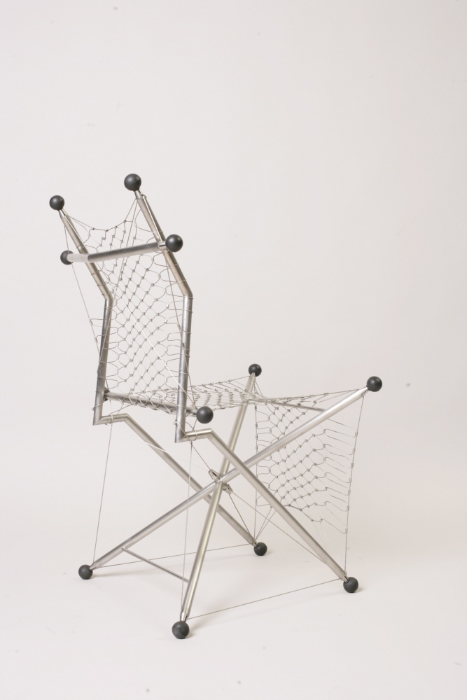 tensegrity furniture. qview full size tensegrity furniture