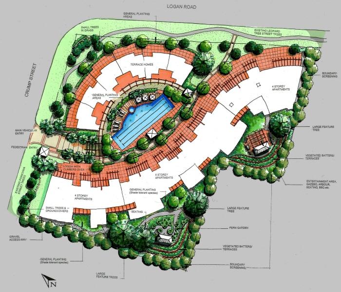 Landscape Architecture Blueprints brilliant landscape architecture blueprints a and decorating