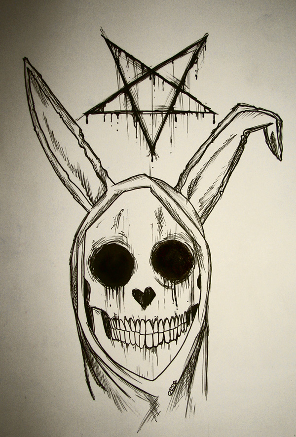 The Easter Bunny | A Dangerous Tool from Satan!