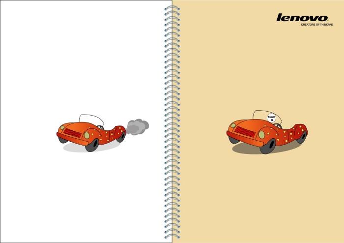 lenovo wallpapers. Lenovo Wallpaper