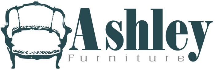 allysongeyer designs ashley furniture logo