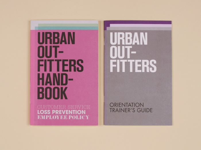 jobs urban outfitters