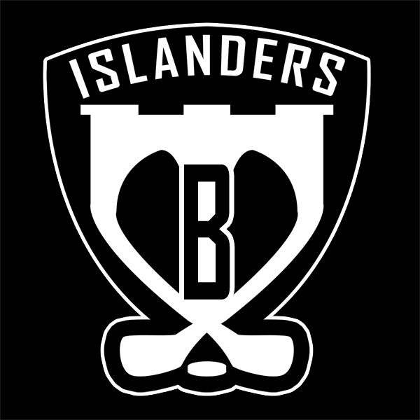 Brooklyn Islanders GM Avatar