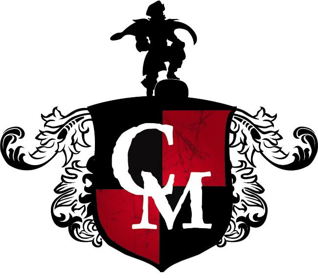the gallery for gt captain morgan logo vector