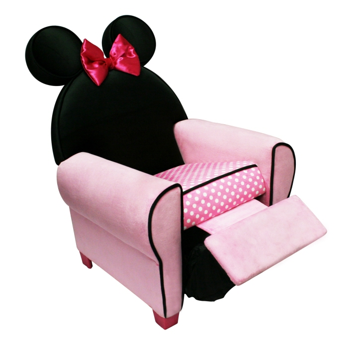 - Children's Furniture By Miguel Almena At Coroflot.com