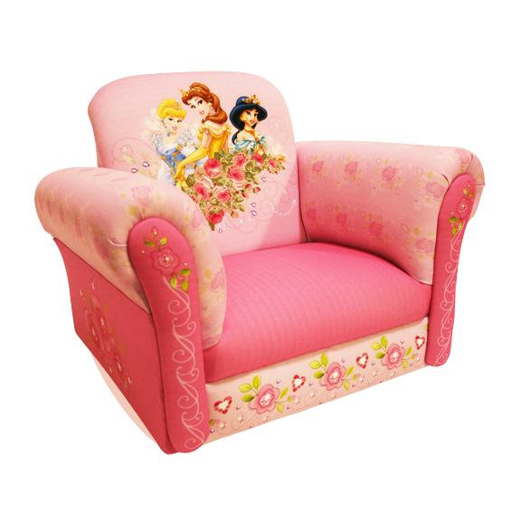 Children S Furniture By Miguel Almena At Coroflot Com