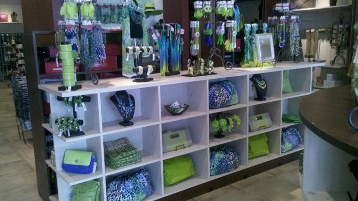 Full Time Retail Merchandising jobs hiring in Charlotte, NC. Browse Full Time Retail Merchandising jobs and apply online. Search Full Time Retail Merchandising to find your next Full Time Retail Merchandising job in Charlotte.