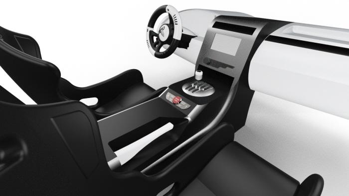 Motor1com  Car News Reviews and Analysis
