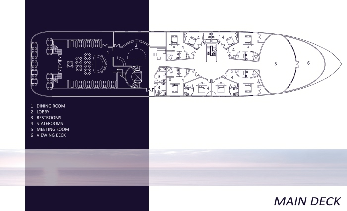 ship design thesis Ship design subarea : 2009: doctor's thesis : vishwanata nagarajan: comparison of ships fitted with different rudder systems in propulsion and maneuvering.