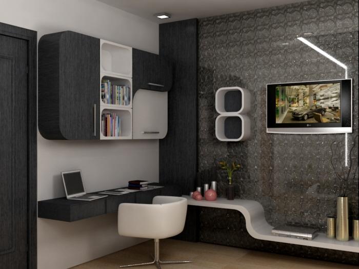 Design By Jyotsana Gangwani At Coroflot Com