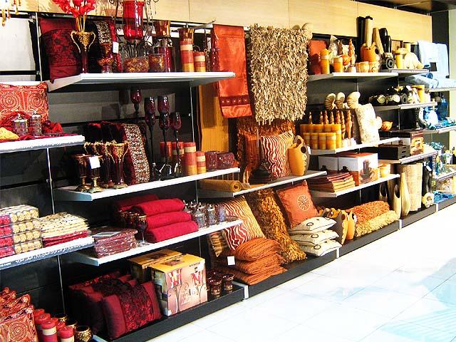 Home Furnishings Showroom Retail Section Display by Felipe Hidalgo III at  Coroflot com. Home Furnishings Showroom Retail Section Display by Felipe Hidalgo