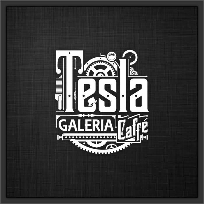 typography logo by tomasz biernat at coroflotcom