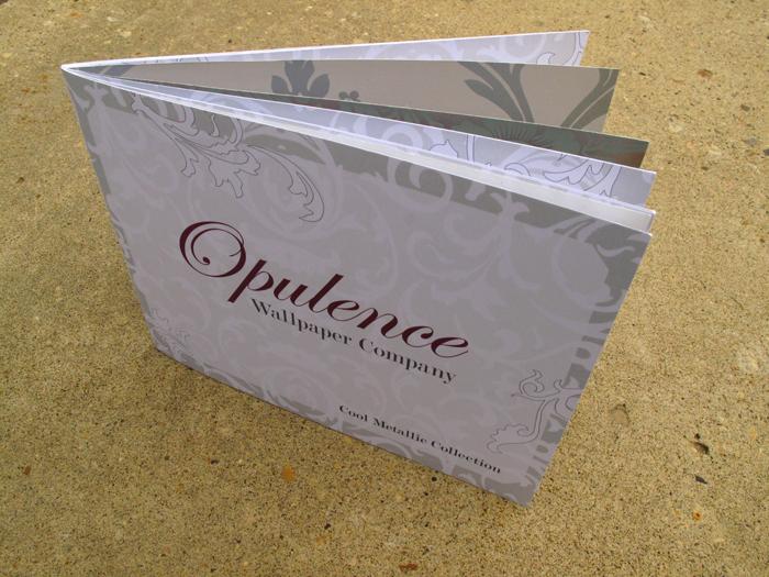 wallpaper catalogue. Wallpaper Catalogue. MeLikey
