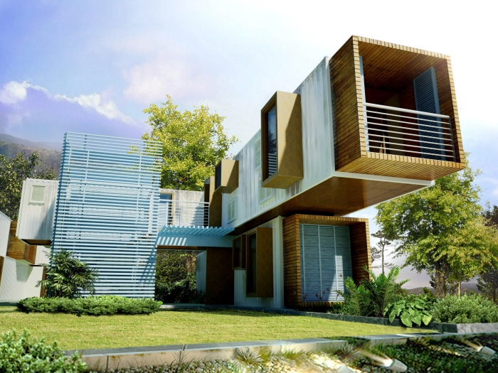 rendering services in Melbourne
