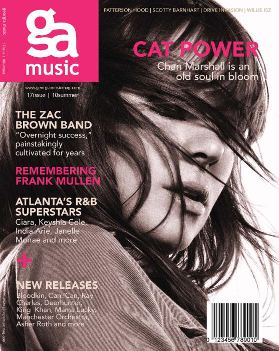 music magazines in india