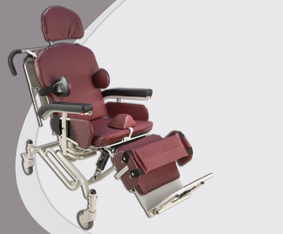 Medical furniture by Guy Lehouillier at Coroflot.com