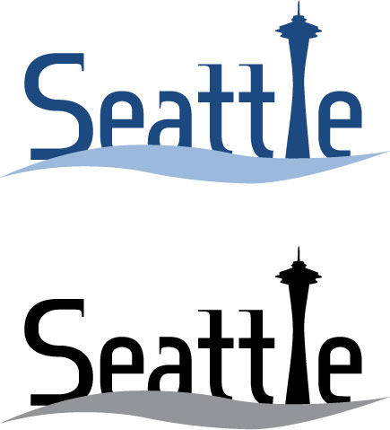 graphic design job seattle