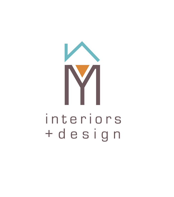 Interior design logos ideas joy studio design gallery for Household design logo