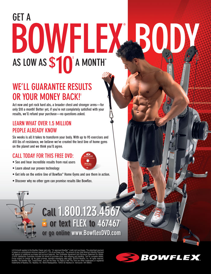 you for selecting the Bowflex Sport ® home gym. The Bowflex Sport ® home gym is the best home fitness product available, and you're just about to prove it to yourself. Get to Know Your Machine 16 28 26 13 6 24 12 19 T 25 4 9 8 7 5 2 3 1 17 U 29 23 22 S 10 27 R 11 21 30 8 H m Assemble Sport ® home.