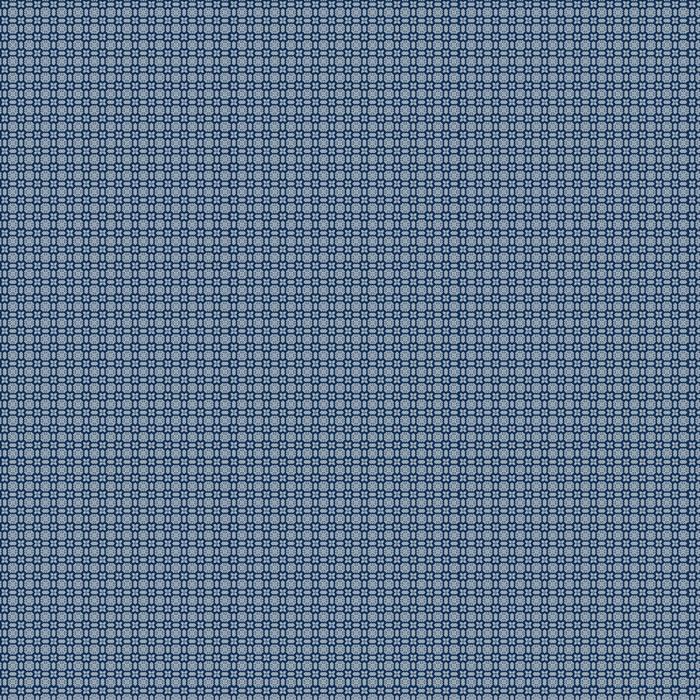 design website backgrounds abstractpatternskaleidoscope by barbara stanfield at coroflotcom